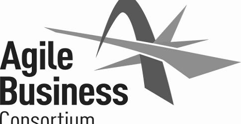 Agile-Logo-2