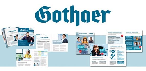 Gothaer-Versicherungsmarketing-Steinbuchel-Copy