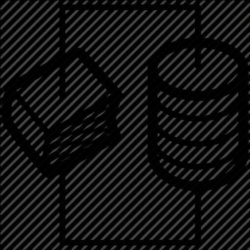 Data-governance-set-processes-integrity-512