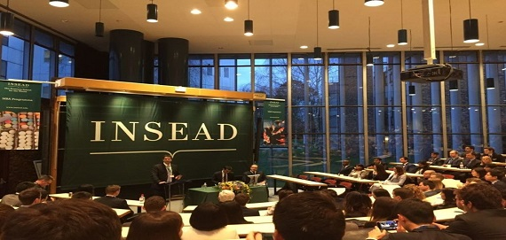 INSEAD-Fully-Funded-PhD-Fellowships-Copy
