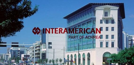 interamerican-Copy
