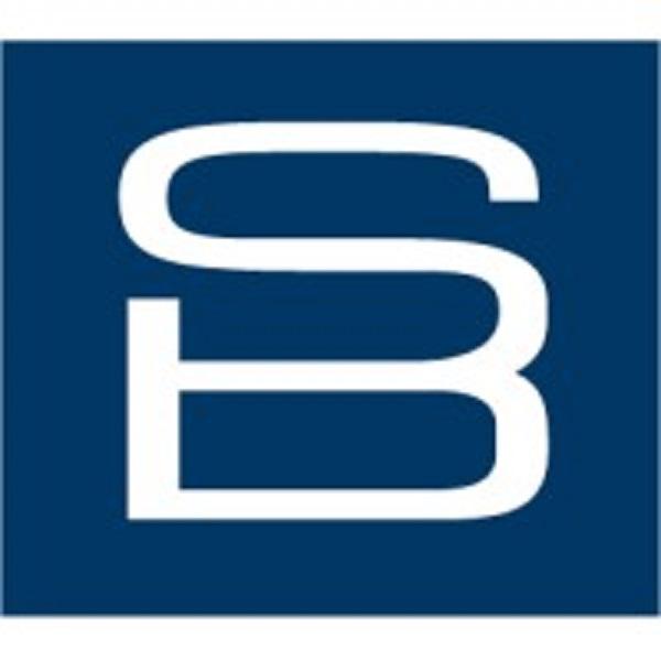 Studebaker Brackett