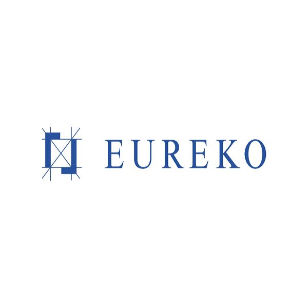 Eureko BV