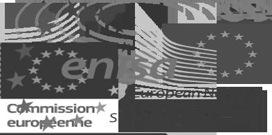 EU-Bodies-Logos-Combined-BW